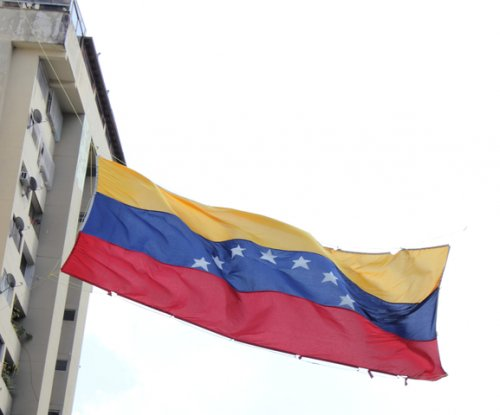 Venezuela says Russia played key role with OPEC