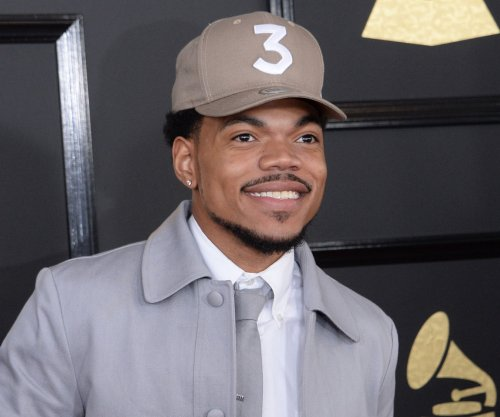 Chance the Rapper's debut album coming July 26