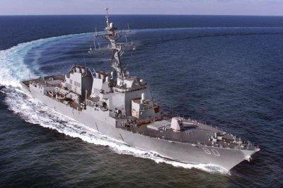 NATO's Dynamic Mongoose submarine exercises underway in North Atlantic