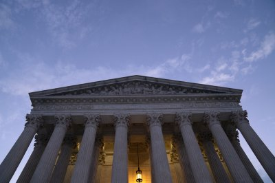 Supreme Court to take up religious liberty cases