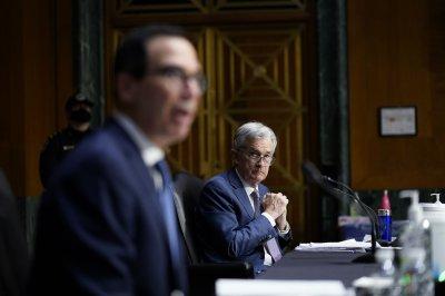 Mnuchin, Powell differ on U.S. economic prospects, need for COVID-19 relief