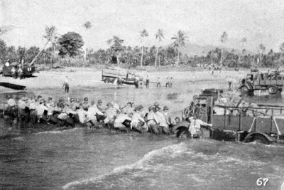 On This Day: Battle of Java begins