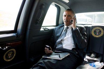 Obama: Aurora 'evil is senseless'