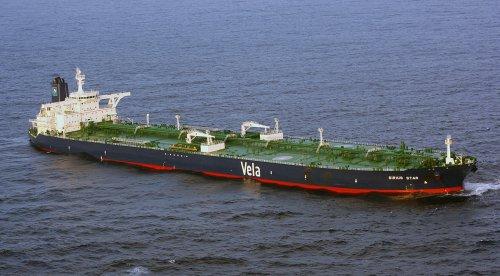Ankara: More Kurdish oil set for exports