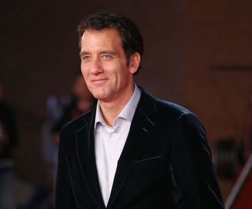 Clive Owen to make his Broadway debut in 'Old Times'