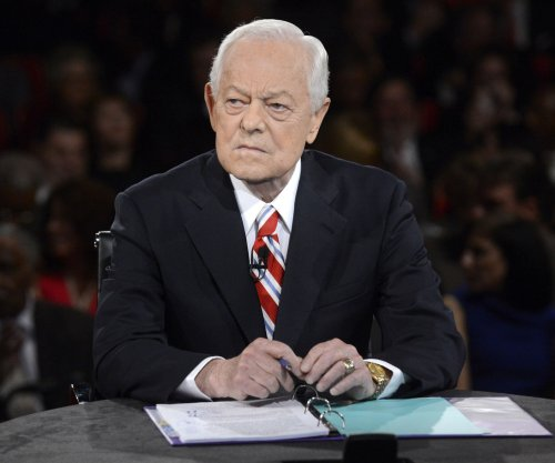 CBS News' Bob Schieffer announces retirement