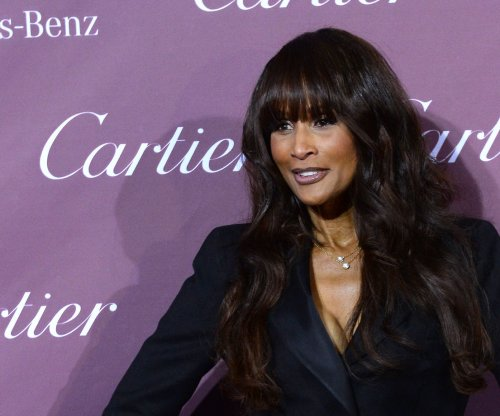 Beverly Johnson says she forgives Bill Cosby over alleged assault