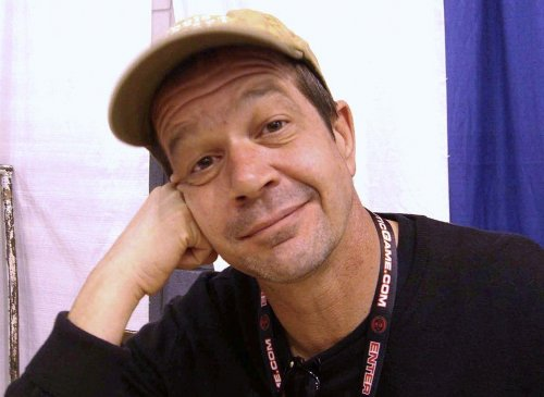 Renowned comic-book artist Darwyn Cooke dies of cancer at age 53