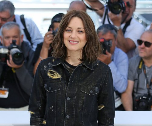 Marion Cotillard dispels Brad Pitt rumors, announces pregnancy on social media