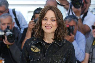 Marion Cotillard dispels Brad Pitt rumors, announces pregnancy on social media