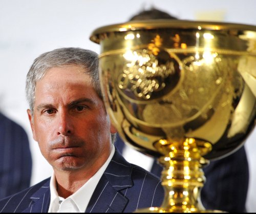 Fred Couples claims first victory since 2014