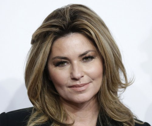 Shania Twain joins 'The Voice' as key adviser