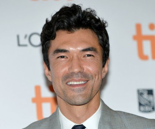 Ian Anthony Dale, Meaghan Rath and Beulah Koale join 'Hawaii Five-0' for Season 8
