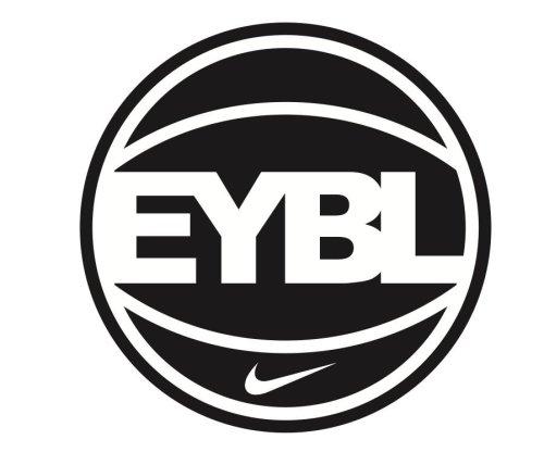 Report: FBI subpoenas Nike's youth basketball program, EYBL, as widespread investigation continues