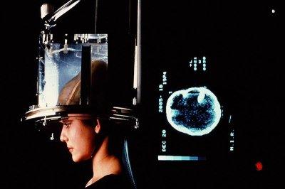 Electric pulse may enhance short-term memory