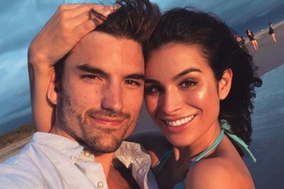 Ashley Iaconetti on Jared Haibon's proposal: 'Of course there were tears'