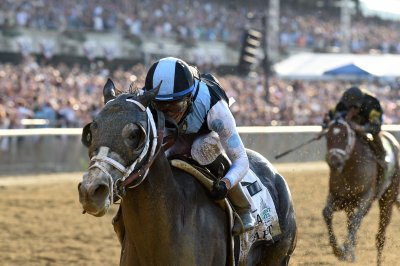 Woodward at Saratoga, big 2-year-old races highlight weekend Thoroughbred action