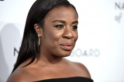 'OITNB' star Uzo Aduba fights for her son's education in 'Miss Virginia' trailer