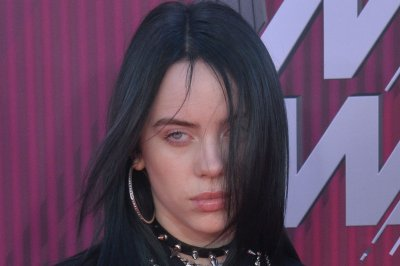 Billie Eilish, Green Day read Mean Tweets on 'Kimmel'