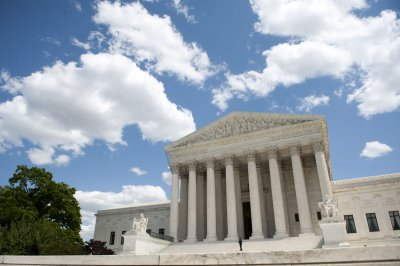 Supreme Court upholds Michigan affirmative action ban