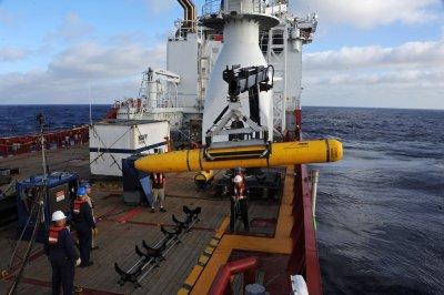 Vietnam upset by Chinese energy work offshore