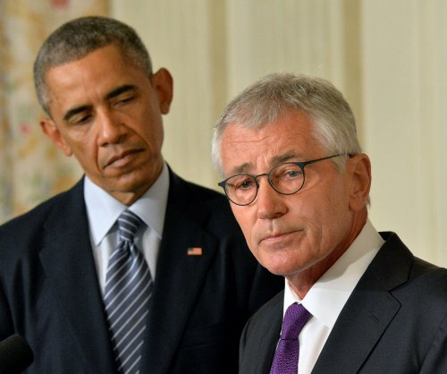 Hagel says more U.S. troops than planned to stay in Afghanistan in 2015