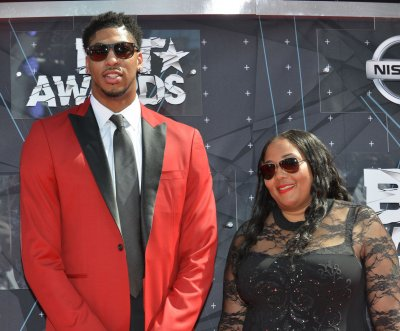 New Orleans Pelicans, Anthony Davis agree to 5-year, $145M extension