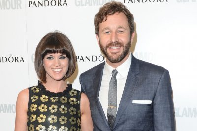 Chris O'Dowd joins Aaron Sorkin's 'Molly's Game'