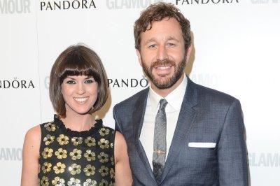Chris O'Dowd joins Aaron Sorkin's 'Molly's Game'