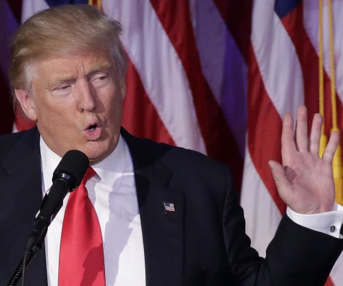 Russians had regular talks with Trump campaign, diplomat says