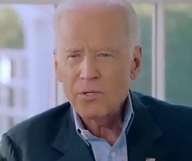 Joe, Jill Biden launch the Biden Foundation