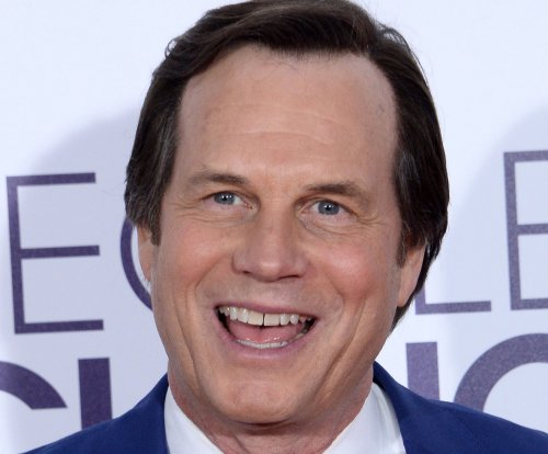 Bill Paxton suffered post-surgery stroke, death certificate says