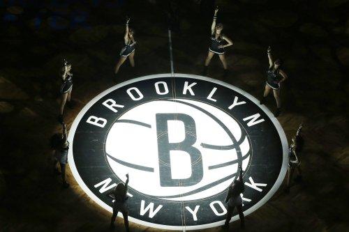 Brooklyn Nets rally past Phoenix Suns