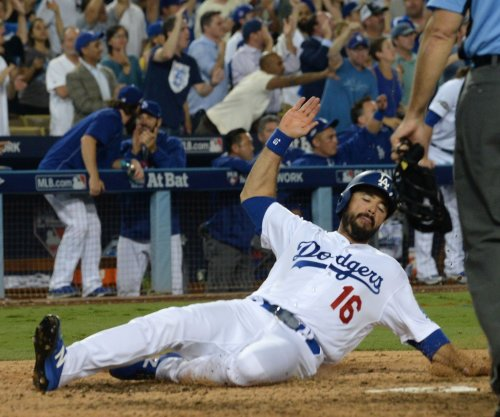 Los Angeles Dodgers 2017 season preview: Loaded, but ailing, roster