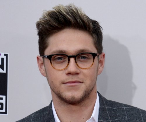Niall Horan releases new single 'Slow Hands'