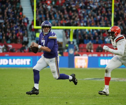 Minnesota Vikings vs. Detroit Lions: Prediction, preview, pick to win