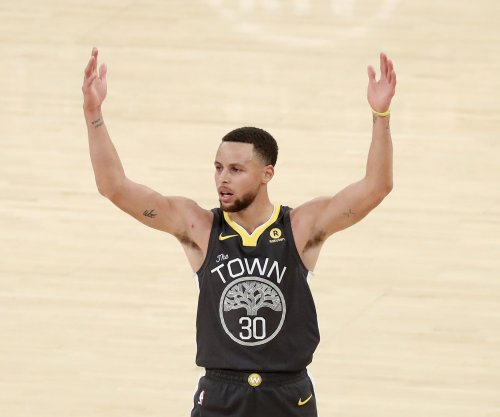 Plenty on line when Golden State Warriors, San Antonio Spurs collide