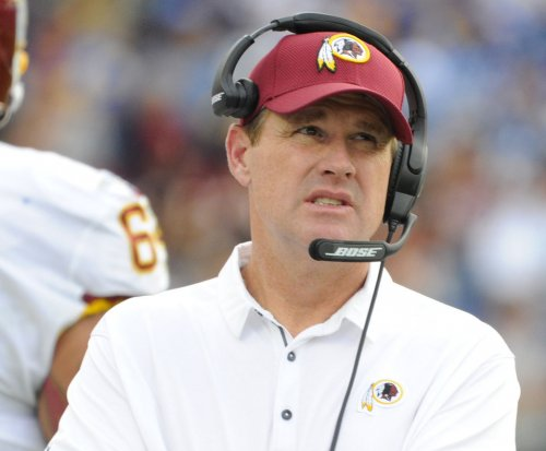 Washington Redskins: Three key training game goals, top battle