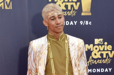 'Step Up' sets new series regulars with Keiynan Lonsdale, Enrique Murciano