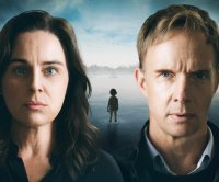British thriller 'The Drowning' coming to Sundance Now, Acorn TV on May 6