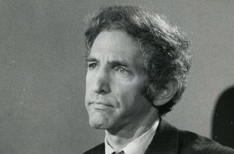 On This Day: New York Times publishes Pentagon Papers info