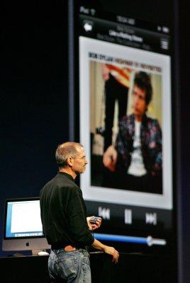 Apple to challenge $625.5M patent award