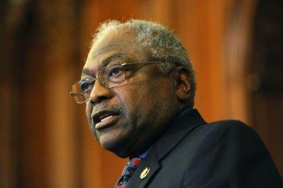 Racial unity hailed at Selma anniversary