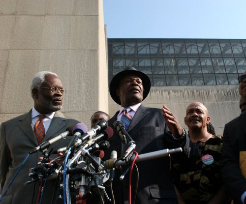 Marion Barry, former D.C. mayor, dies at 78
