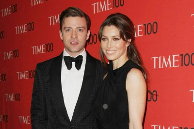 Justin Timberlake, Jessica Biel to be honored for LGBT advocacy