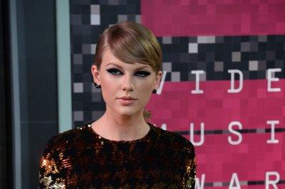 Taylor Swift, Idris Elba to host 2016 Met Gala