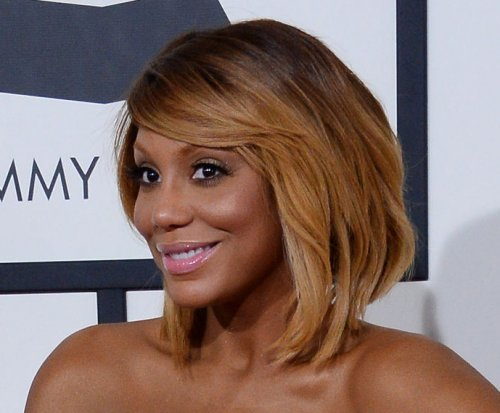 Tamar Braxton lands new talk show after 'The Real'