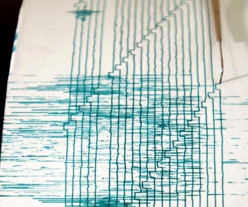 California warns of possible stronger quake after earthquake swarm in Salton Sea