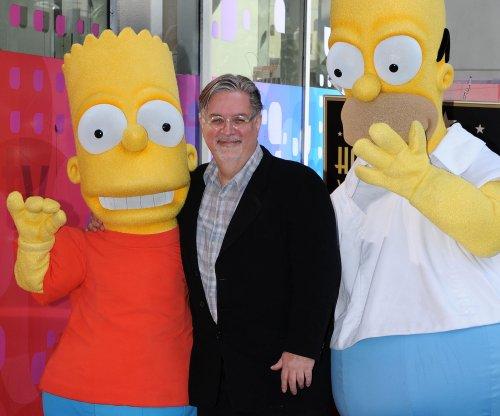 Australian TV station livestreamed loop of 'Simpsons' scene for four hours