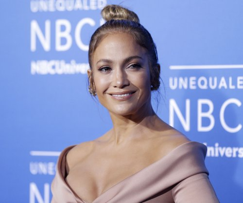 Jennifer Lopez's 'Amor, Amor, Amor' gets nearly 2.5M views in less than a day